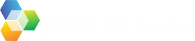 3KickOff Logo